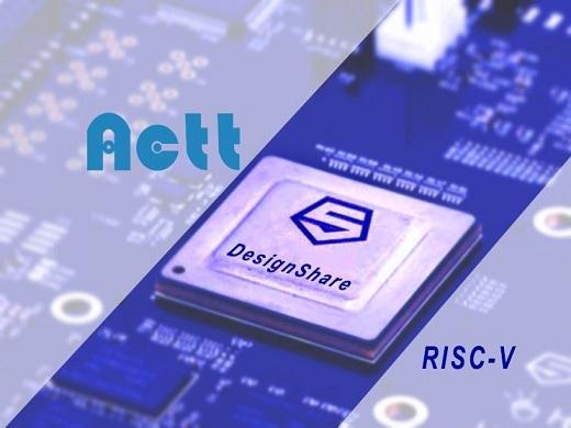 三級流水線RISC-V處理器設計與驗證