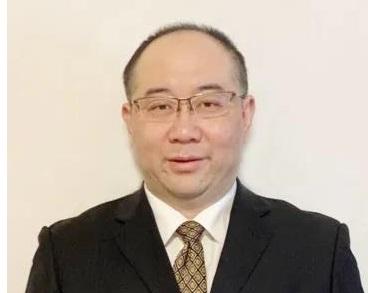 赵波:用可信、自主、创新来构筑网络安全