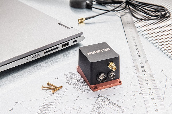MTi-680G GNSS-RTK.jpg