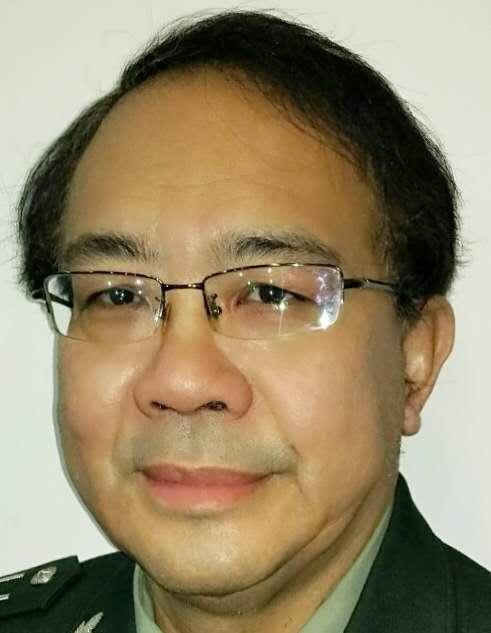 张友平:先行建设自主安全的信息安全产业体系