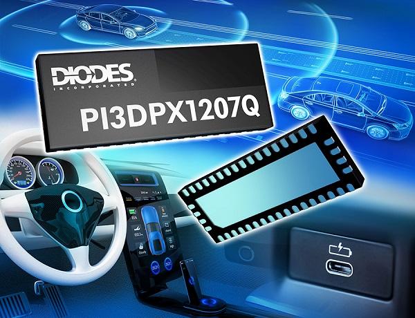 DIO983_Image_PI3DPX1207Q (1).jpg
