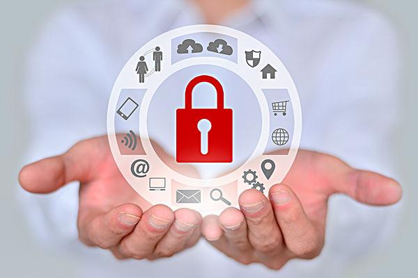 """""""网络安全""""再次成为众多两会代表提案的关键词"""