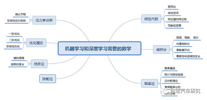 forward (13).jpg
