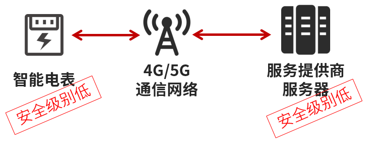 forward (11).jpg