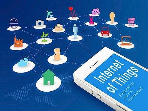 基于5G+MEC的数字化PaaS赋能平台 在智慧安防的应用研究