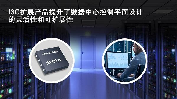 I3C擴展產品提升了數據中心控制平面設計的靈活性和可擴展性.jpg