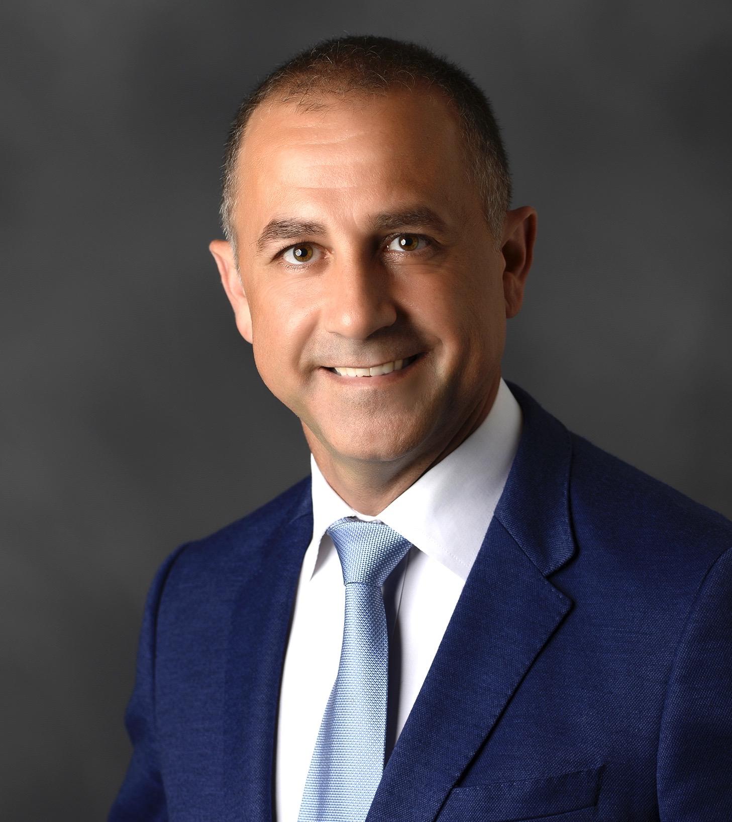 Francesco MUGGERI.JPG