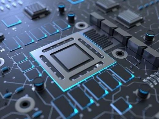 到2025年,物联网芯片市场将增长至5254亿美元