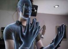 虚拟现实.jpg