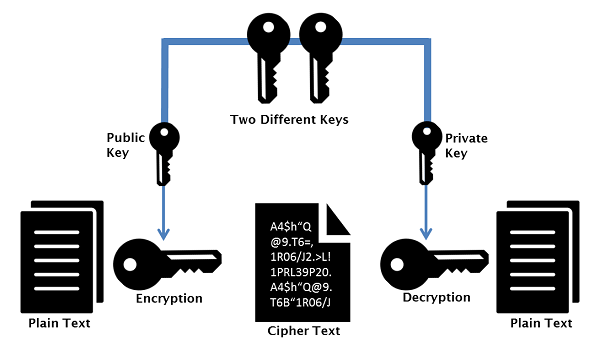 Asymmetric Keys.png