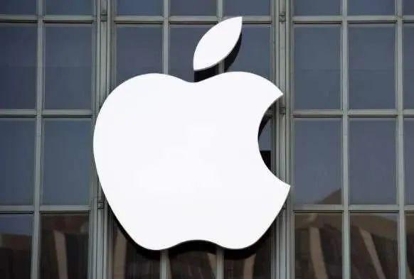 苹果标志.jpg