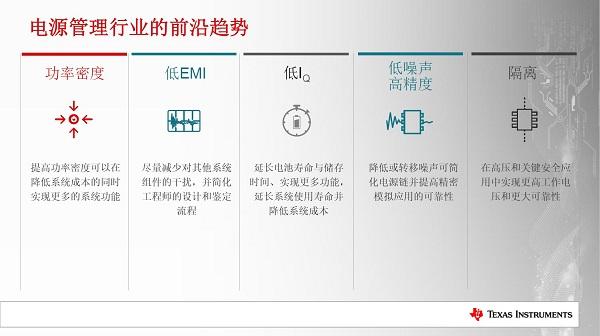 电源管理行业的前沿趋势.jpg