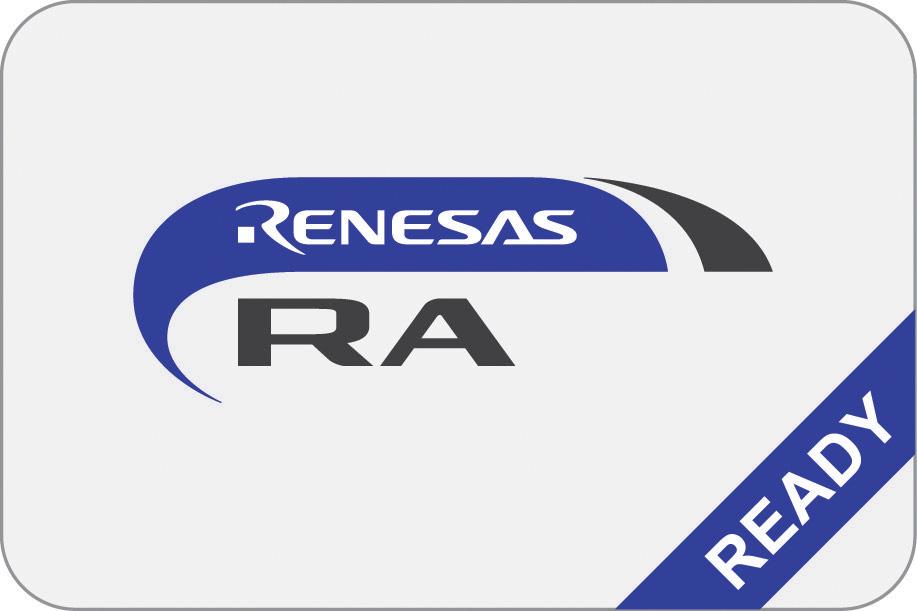 """贴于合作伙伴构建模块解决方案的""""RA READY""""标识.jpg"""