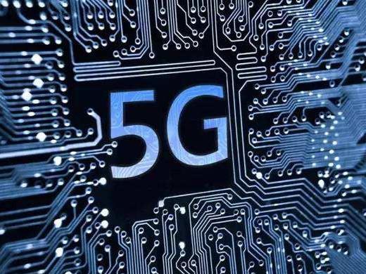 "5G R16标准冻结,5G应用从""能用""走向""好用"""