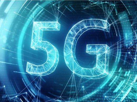 FPGA+RF 5G无线新方案,英特尔联合ADI 推出华为替代