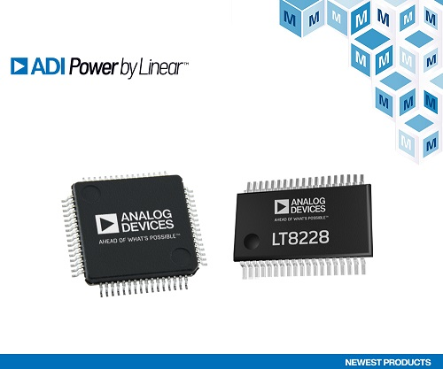 PRINT_Analog Devices LT8228 & LTC7871.jpg