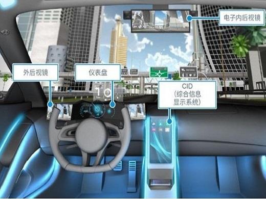 """貫通ISO 26262,羅姆解讀汽車""""功能安全"""""""