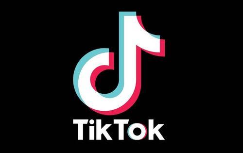 從TikTok事件看社交網絡之爭