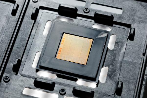 IBM發布新一代IBM POWER 10處理器