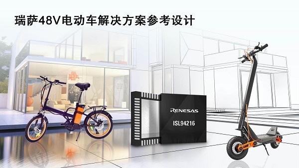 瑞薩48V電動車解決方案參考設計.jpg