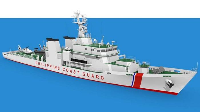 罗德与施瓦茨公司助力菲律宾海事安全能力提升
