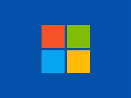 为了让Surface 覆盖多群体,微软开发出廉价版笔记本