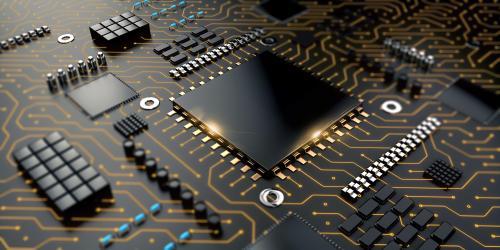 TT Electronics 推出新系列的高可靠性抗硫化薄膜芯片电阻器