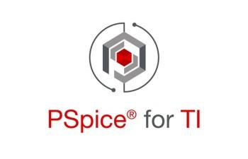 简单易上手,定制版的PSpice for TI 仿真器内置5700多种模型库