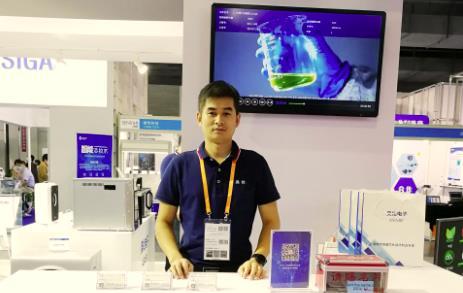奥松电子:突破国际技术限制,为中国传感器创新发展贡献力量