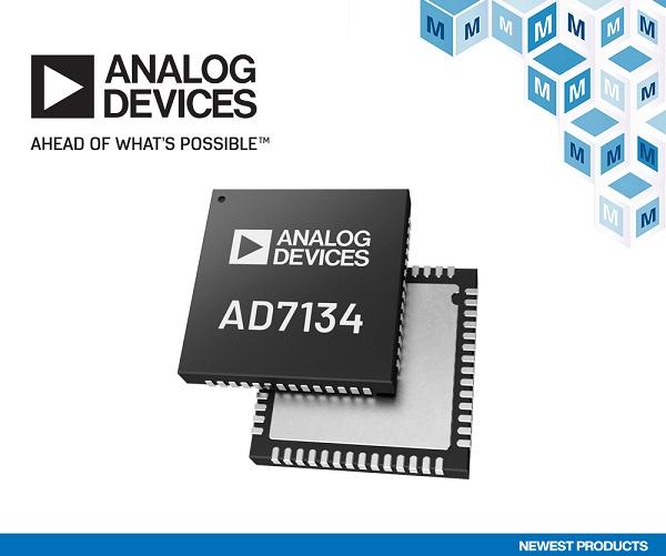 PRINT_Analog Devices AD7134.jpg