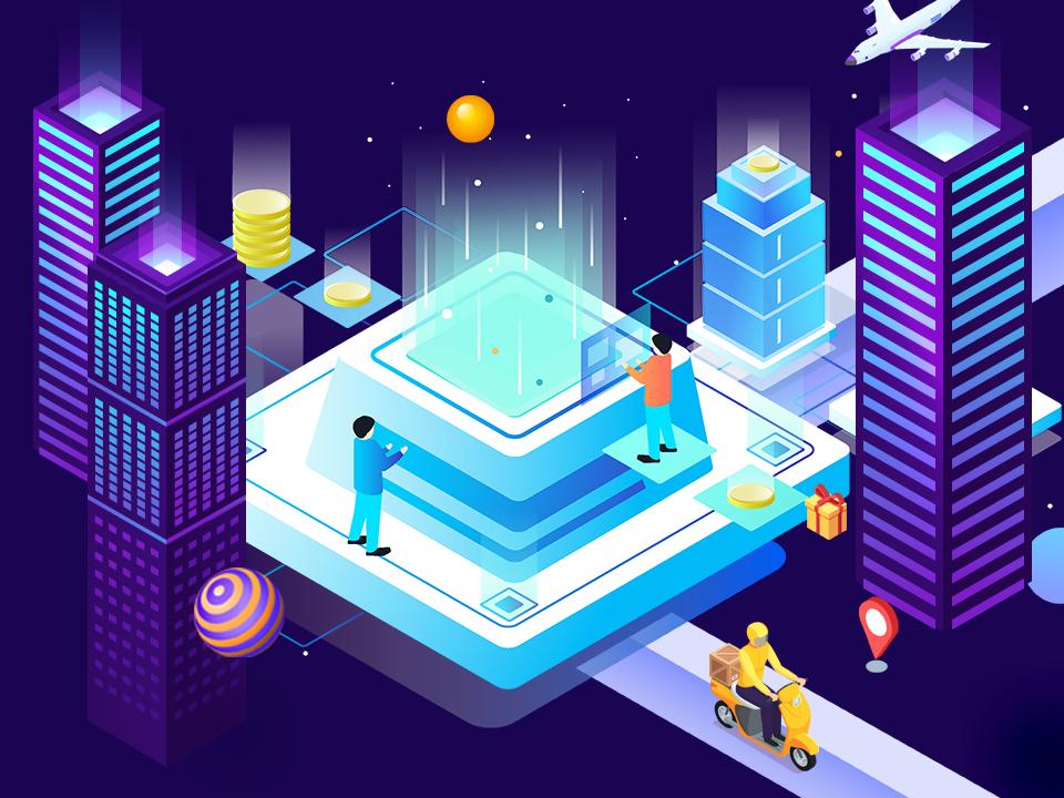 从技术伦理看智慧城市建设困境