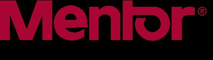 Mentor 与 Arm 携手优化下一代 IC 的功能验证