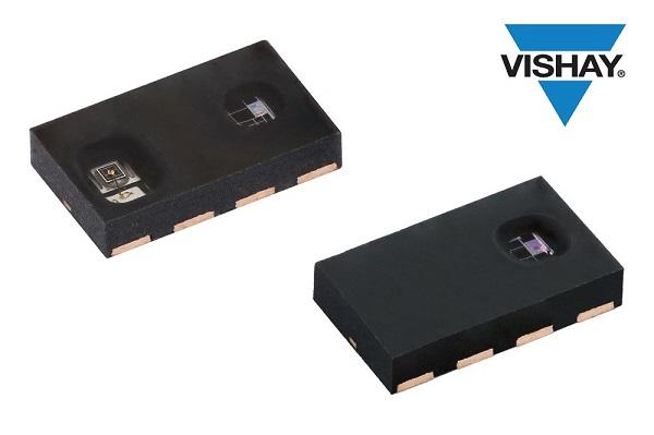 20201116_VCNL3030X01_and_VCNL3036X01.jpg
