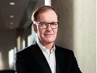 Imagination CEO:在逆境中创新,向更好未来迈进