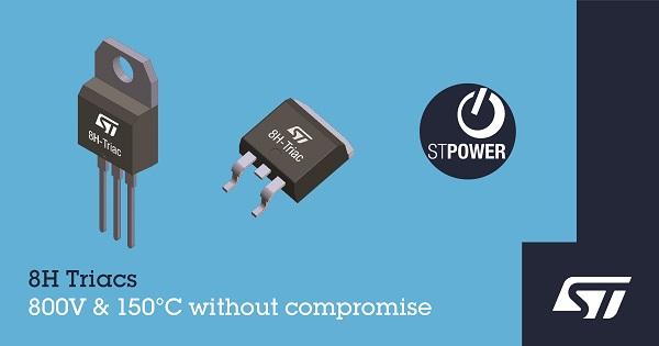 ST新闻稿2021年1月14日——意法半导体发布高温Snubberless™800V H系列可控硅,可节省空间,提高可靠性_clean.jpg