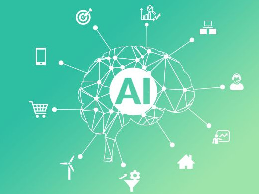 百万级数据分析告诉你,2021年这五大AI技术趋势不可忽视