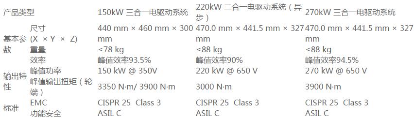 微信截图_20210127094249.png