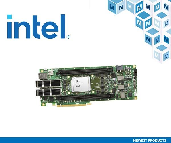 PRINT_Intel Agilex F-Series FPGA Dev Kit.jpg