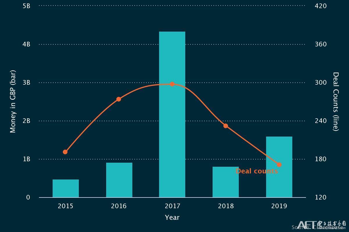chart (5).jpeg