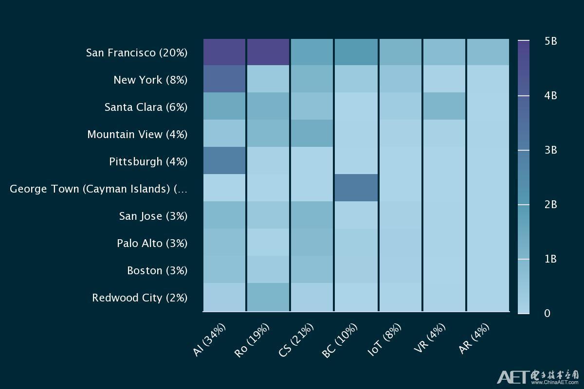 chart (7).jpeg