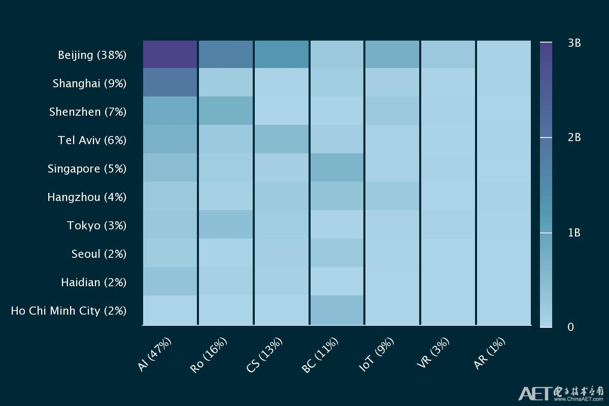 chart (8).jpeg
