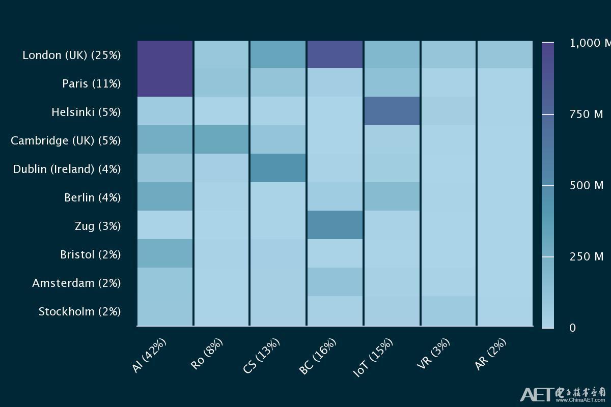 chart (9).jpeg
