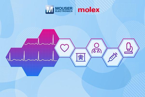molex-medical-stream-pr-hires.jpg