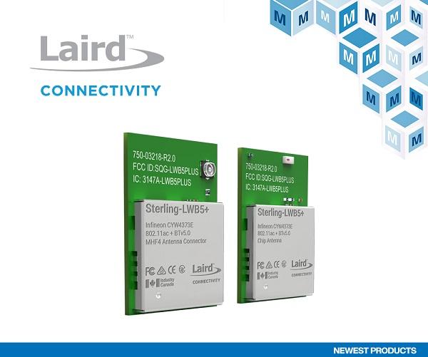 PRINT_Laird Connectivity Sterling-LWB5 .jpg