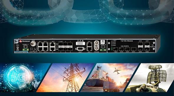 r1-210115-FTS-PR-TP4100-v2.2-Launch-9x5in_FINAL.jpg