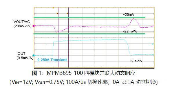 mps1.jpg