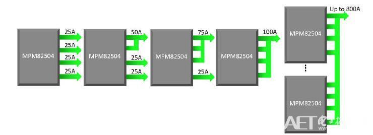 mps2.jpg