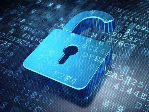 《数据安全法》释放哪些信号?5位专家解读来了