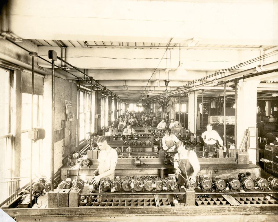 historical-factory-data-144176.jpeg