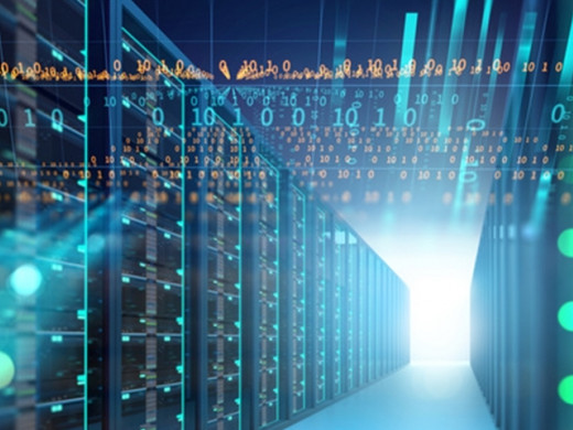 服务器芯片市场酝酿变局